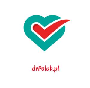 drPolak.pl - Portal Teleporad Medycznych